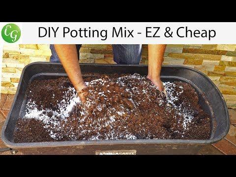 Delightful Best 25+ Potting Soil Ideas On Pinterest | Succulent Soil, Growing  Succulents And Potting Succulents Diy