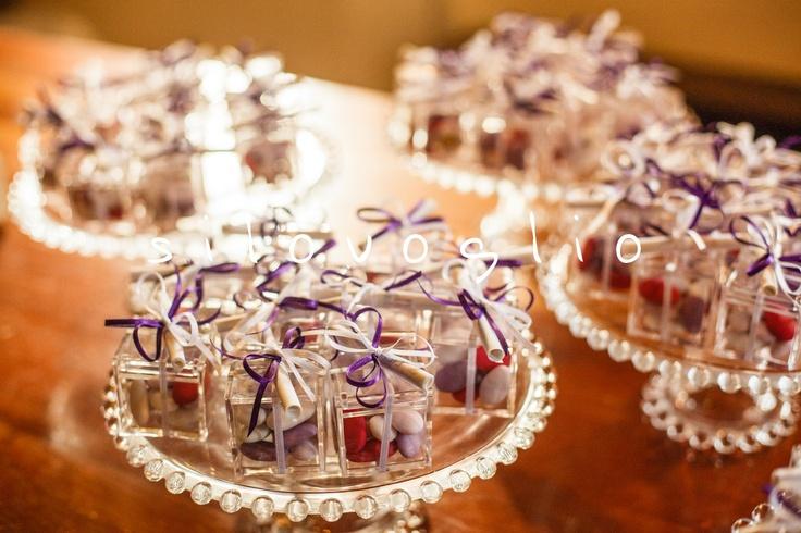 #wedding #Candy