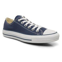 Converse Unisex Chuck Taylor Classic Colors Sneaker