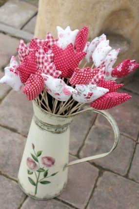 Tulipány zápich jaro velikonoce IHNED K ODBĚRU