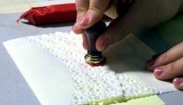 "Consigli pratici per creare fantastici sigilli in cera ""fai da te""! #sigillifaidate #sigilli #sigillo #faidate"