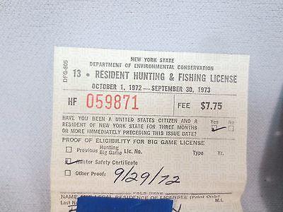 Arizona Hunting License