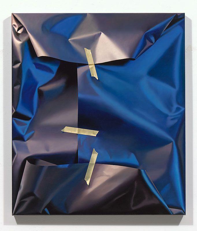 Pin By Tangent Contemporary Art On Yrjo Edelmann Pinterest