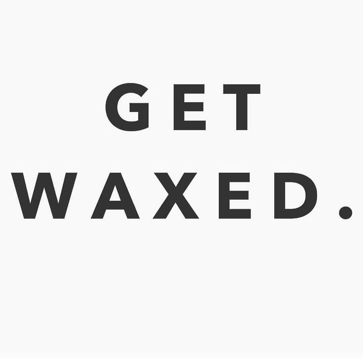 Unisex full body waxing. Male and female Brazilian wax are all the rage…