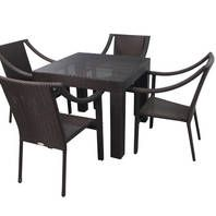 Outdoor Furniture Manufacturer Garden Furniture Supplier In Delhi