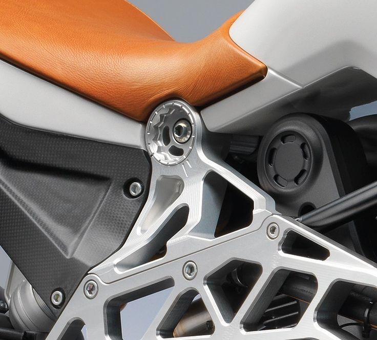 bimota-tesi-3D-raceface-motorcycle-designboom-04