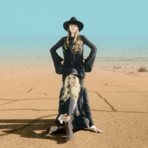 NEWS: The folk duo, First Aid Kit, has announced a summer U.S. tour, for July and August. The tour will begin on July 16th in Austin, TX and end on August 9th in Squamish, BC. You can check out the dates and details at http://digtb.us/1FxJRc2
