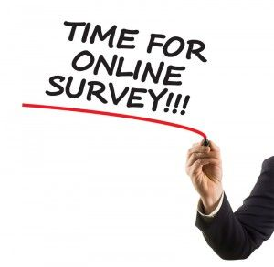 If there is a way that is easier than taking online surveys, please let us all know, because it really couldn't get any easier than this. When you make money