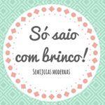 """37 curtidas, 1 comentários - Só Saio Com Brinco (@so_saio_com_brinco) no Instagram: """"Argola com pérolas novidadissima!!! ❤️ . . #brinco #atacado #revendedora #semijoias…"""""""