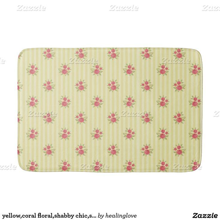 Best Victorian Bath Mats Ideas On Pinterest Victorian Chair - Coral bath mat for bathroom decorating ideas