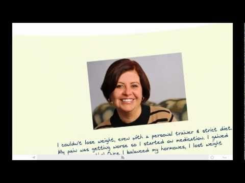 What Causes Endometriosis Flare ups and Pain Symptoms | Treatment for Endometriosis