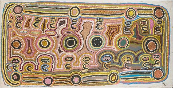 24 best ancient art images on pinterest ancient art old for Arte aborigena