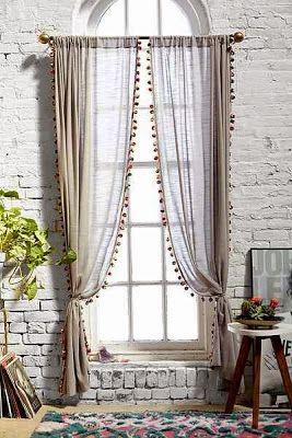 Beautiful Bedrooms                                                       …