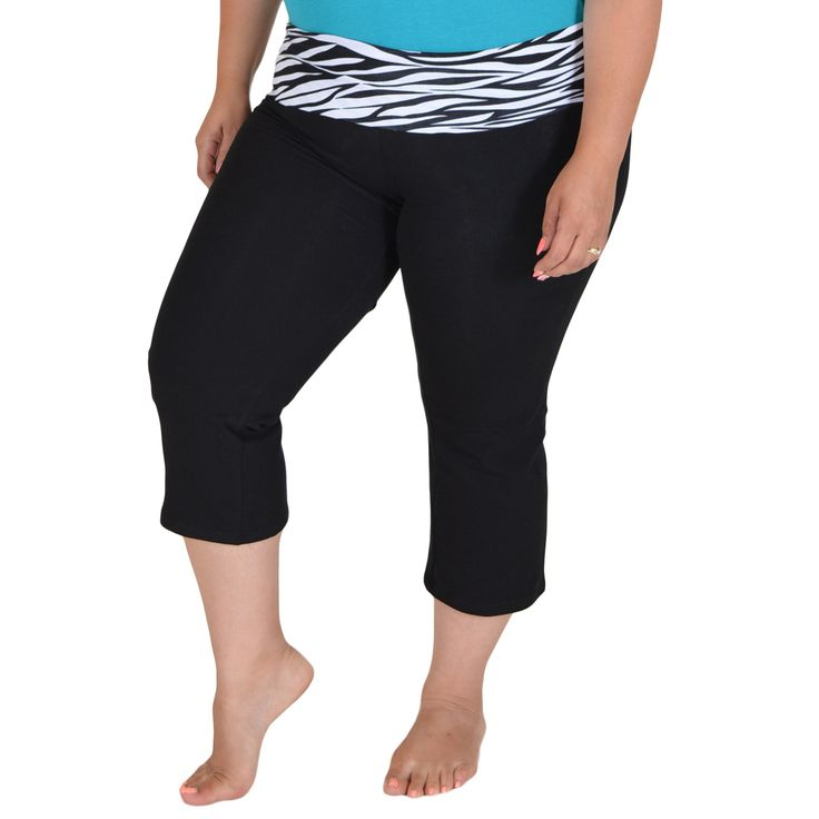 Well-liked 91 best Yoga pants outfit - Yoga Clothes for Women images on  LD17