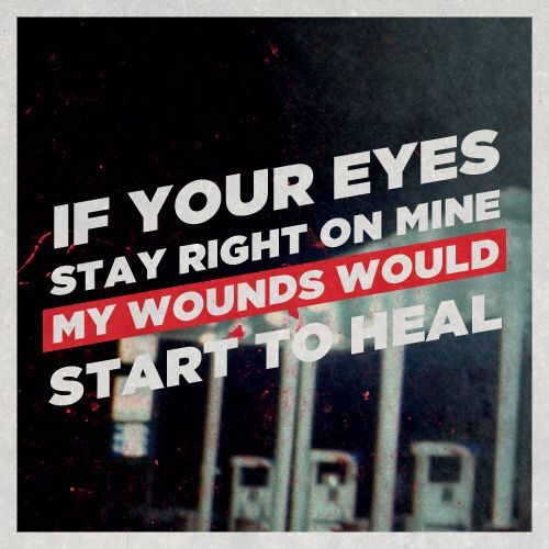 First date blink 182 lyrics
