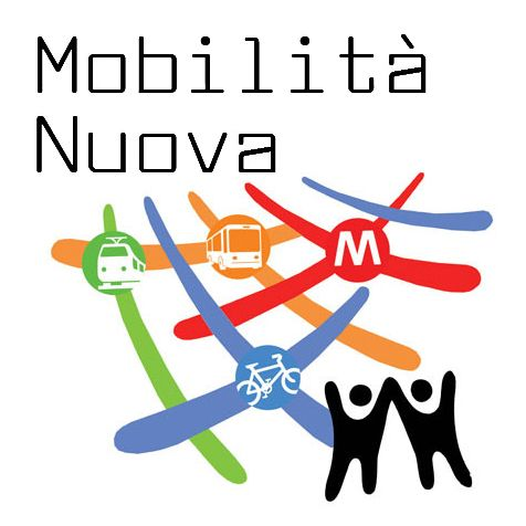 Manifesto per la Mobilità Nuova Rete per la Mobilità Nuova è una realtà che unisce le persone che quotidianamente si muovono usando i treni, il trasporto pubblico locale, la bici e le proprie gambe, e che rappresentano una maggioranza ignara di esserlo. La Rete nasce con lo scopo di diffondere e promuovere la Mobilità Nuova […]
