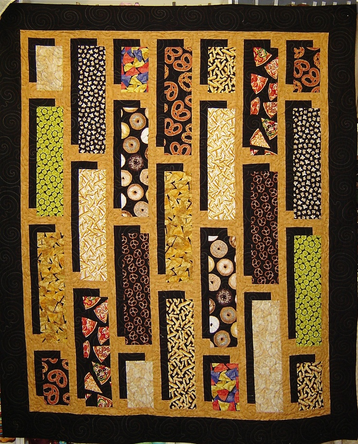 17 Best Images About Shadow Box Illusion Quilts On