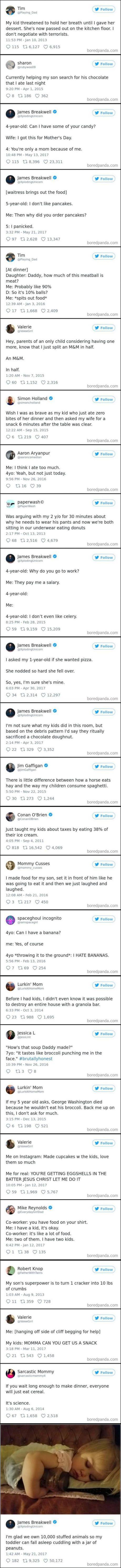 Kids & Parents