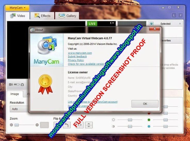 pika software builder 6.0 crack