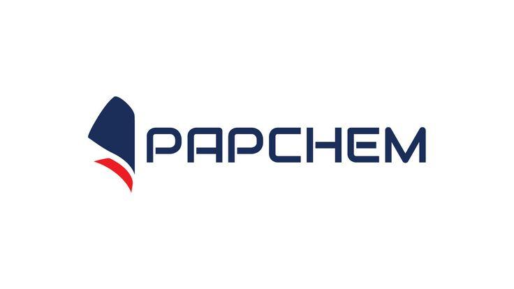 Logo dla firmy Papchem
