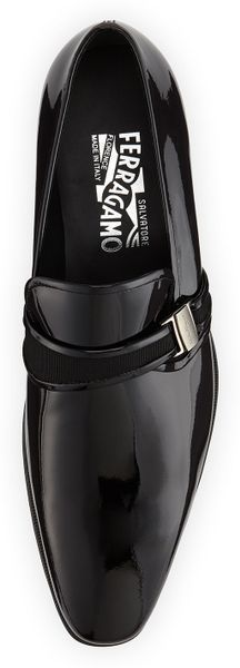 salvatore-ferragamo-black-nygel-patent-vara-loafer-product-1-25577215-1-435755028-normal_large_flex.jpeg (216×600)