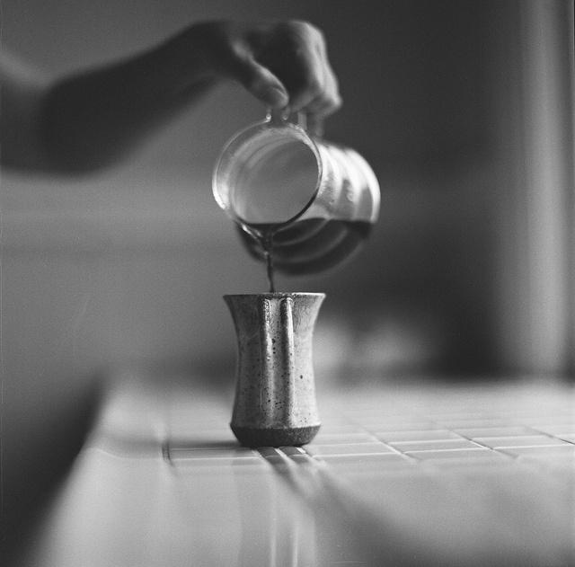 Filter Coffee: Patience Bi, Coffe Time, Pour Coffe, Coffe Shots, Filters Coffe, Coffee Shots, Coffee Time, Bi Doublecappuccino, Splendid Photosand