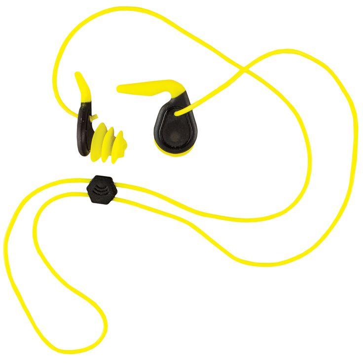 FINIS Swim Ears
