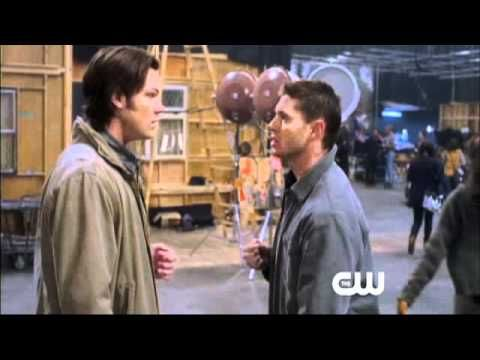 'Supernatural' Turns 10! We Pick The Greatest Episodes From Each Season | People's Choice