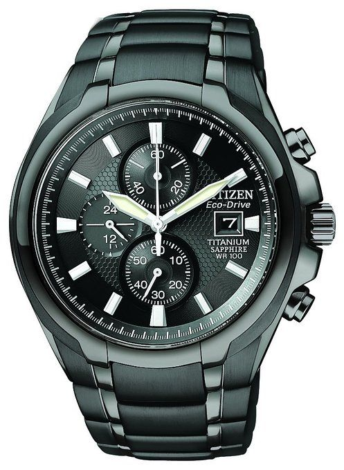 citizen watches price mens citizen watches