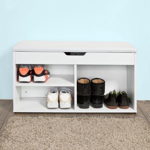 SoBuy-Banc-de-Rangement-a-Chaussures-Bottes-avec-Coussin-Rembourre-FSR27-W-FR