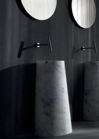 COCOON Wash Basin Design Bycocoon.com   Washbasin Design Inspiration   High  End Bathroom Taps