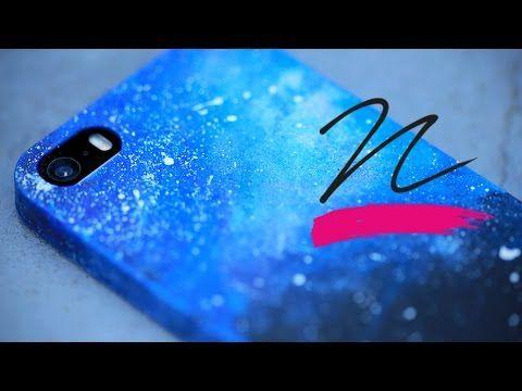 NORIE videó - Galaxis tok