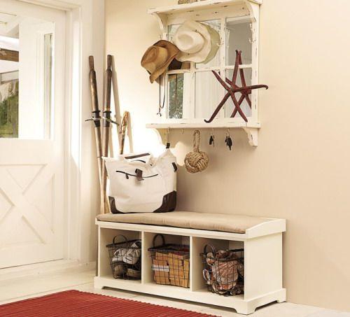 17 best images about Enclosed Front Porch Ideas on Pinterest ...