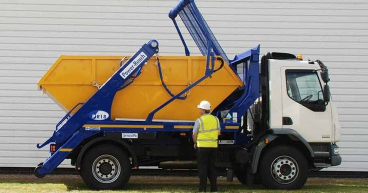 Contact Skip and grab hire London for garden waste removal. No doubt that the government in London has constituted institutions for cleaning public and other gardens, but discern your responsibility and hire a professional company for cleaning these areas.