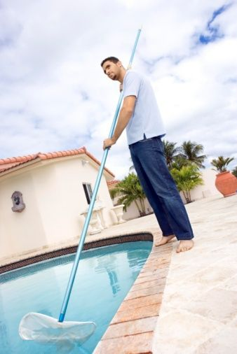 29 best Polaris Pool Cleaner images on Pinterest Cleaning, Pools