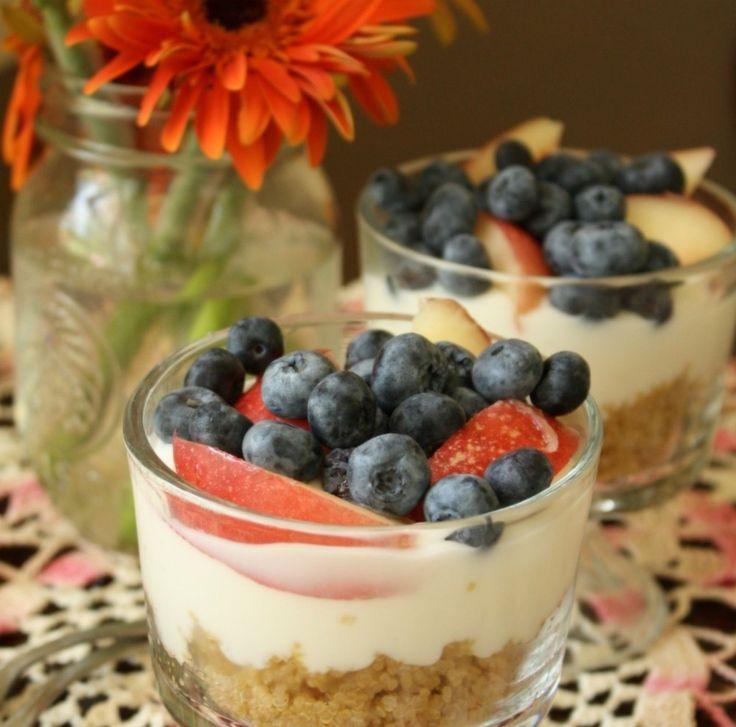 The Wiegands: Breakfast Quinoa Recipe