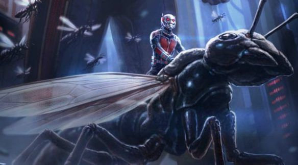 Review Film Ant-Man, Sinopsis Film Ant-Man, Cerita Film Ant-Man, Download Ant-Man, Film Ant-Man, Nonton Online Ant-Man, Ant-Man, Ant-Man Full Movie, Ant-Man Subtitle Indonesia, Ant-Man Sub Indo, Streaming Online Ant-Man, Cinema Ant-Man, Box Office 21 Ant-Man, Nonton Streaming Ant-Man