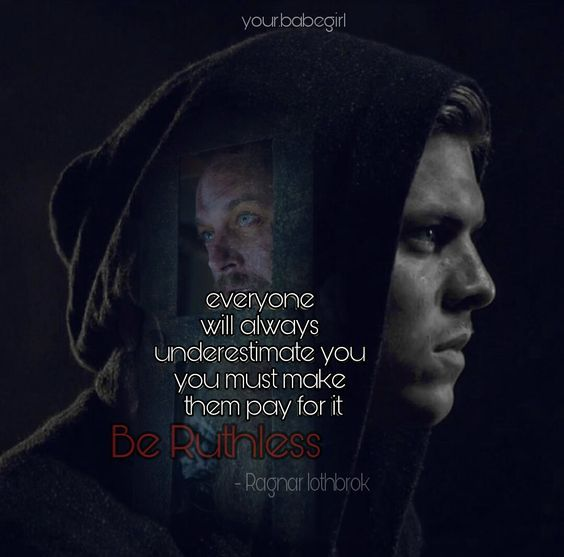 #ivar #Ragnar #lothbrok #vikings #ruthless  ig/ your.babegirl for more edits