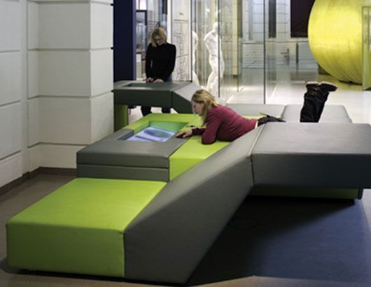 80 best futuristic furniture images on pinterest