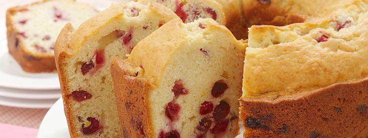 Robin Hood Cake Mixes Fruit Cake