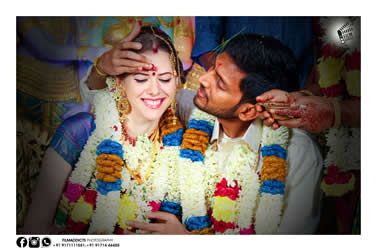 candid-wedding-photographers-in-madurai,candid-wedding-photographers-in-rajapalayam,candid-wedding-photographers-in-thirumangalam,-wedding-photographers-in-madurai,wedding-photographers-in-ramanathapuram,wedding-photographers-in-rajapalayam,wedding-photography-in-madurai
