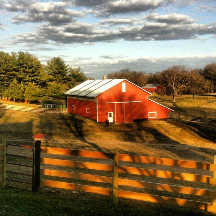 1000+ Ideas About Barn Wedding Venue On Pinterest