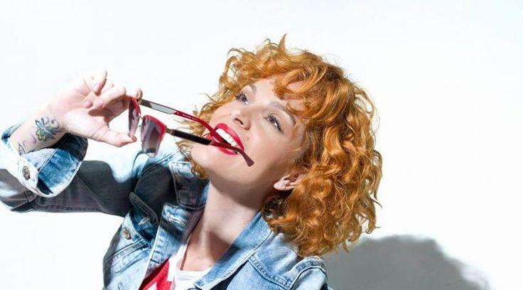 "https://www.facebook.com/Elews.Official.FanClub.Eleonora.Zouganeli/posts/1347183125327675 Ελεωνόρα Ζουγανέλη θα ακούσουμε τον Ιούνιο στο ""Σκαλί"". #eleonorazouganeli #eleonorazouganelh #zouganeli #zouganelh #zoyganeli #zoyganelh #elews #elewsofficial #elewsofficialfanclub #fanclub"