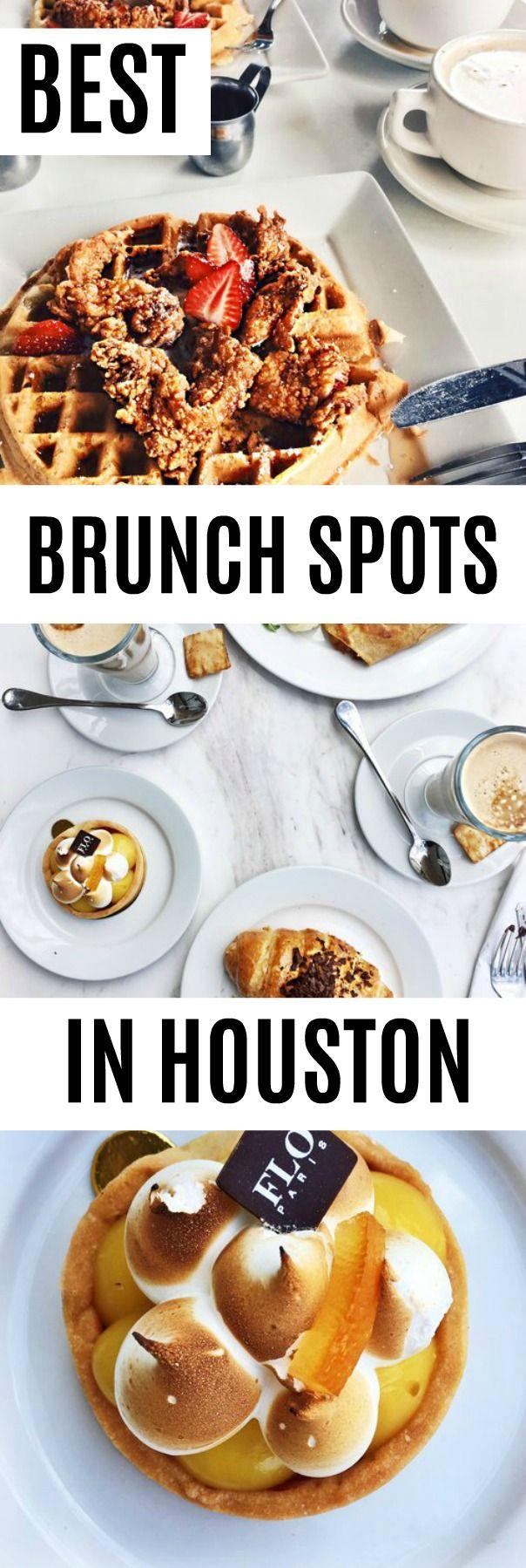 8 best Downtown Houston Nightlife images on Pinterest | Houston ...