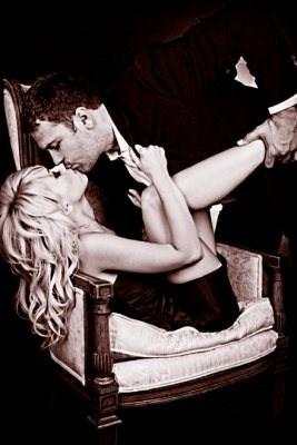 .Couples Bedrooms, Engagement Photos, Wedding Photos Shoots, Sensual Photography, Couples Pics, Passion, Couples Kisses On Wedding Day, Couples Shoots, Couples Shots