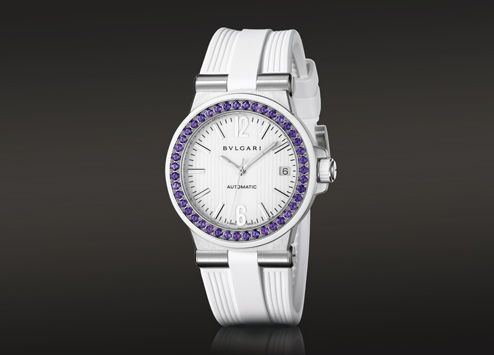Wristwatch (Ladies)