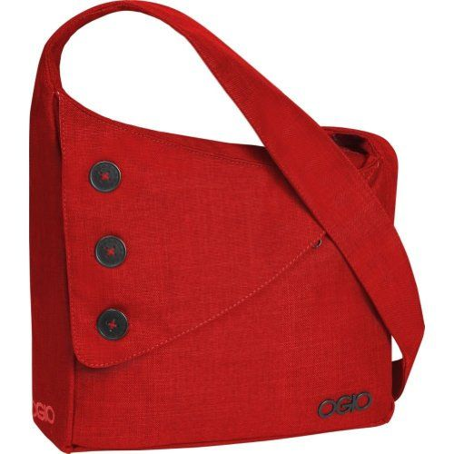 Ogio Brooklyn Women's Purse - Red OGIO,http://www.amazon.com/dp/B009D13FHM/ref=cm_sw_r_pi_dp_W2VGsb1KFK09CANG