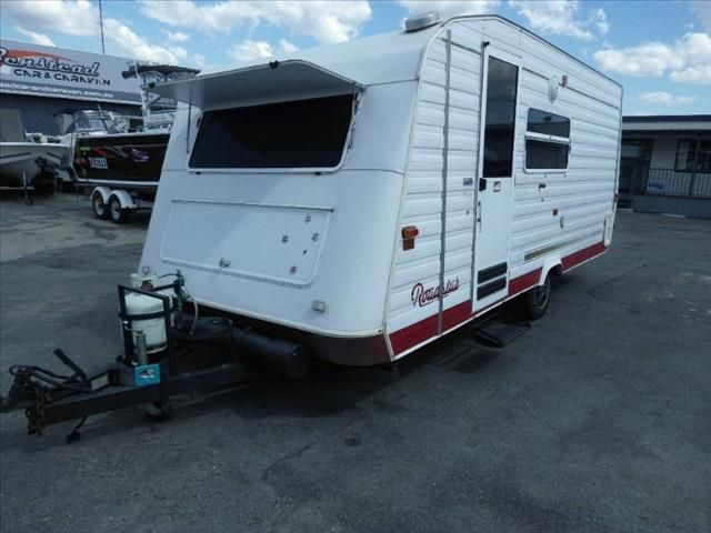 http://coffeepotgaming.weebly.com/blog/the-finest-caravans-for-sale-in-brisbane Caravans for Sale There are many caravans for sale in Brisbane.