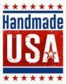 handmadeusalogofooter