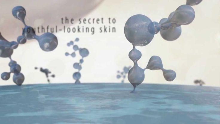Uth Skin Rejuvenation Creme by Mannatech (+playlist)